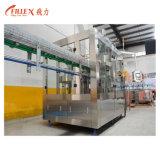 최고 가격 물 충전물 기계 가격