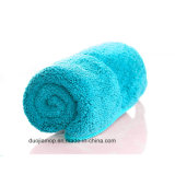 Lavable de pulverización de agua plana con almohadilla de mopa mopa