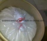 Sulfate pharmaceutique de chondroïtine de pente d'approvisionnement de constructeur