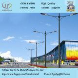 De Openlucht LEIDENE van de Leverancier van China Decoratieve Verlichting van de Straat Pool