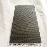 316壁パネルのための4X8 PVDのコーティングカラーステンレス鋼シート