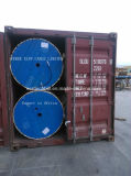 BS ASTM GB Personalizados Standard CAL CAA Conductor