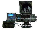 Shr-Rglv 10のKmのゲートで制御する夜間視界のカメラ