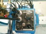 draagbare van het de straalstaal H van H van het de staafstaal het gassnijder van uitstekende kwaliteit
