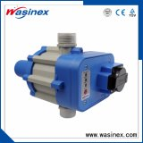 Ajuste automático del interruptor del controlador de bomba de agua con enchufe europeo Dsk-1A