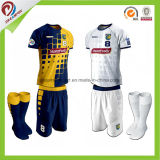 Cheap Wholesale Blank Maillot de football chemises uniforme