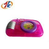 Рекламные материалы в Интернете имитация малых игрушка для камеры