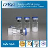 Steroid Injecties cjc-1295 van de Verkoop van de vervaardiging Directe Dac
