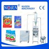 Máquina que introduce del vacío neumático directo de Saling Nuoen de la fábrica para el detergente