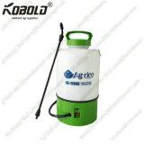 Аттестованный Ce спрейер Backpack Kobold 8L электрический