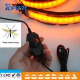 Des dunkleres des Steuerkampierende LED flexible Beleuchtung Arbeits-Licht-Zelt-LED
