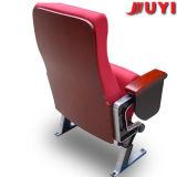 ABSタブレットJy-606sが付いている講堂の折りたたみ椅子の会議室の椅子