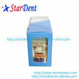 De Dossiers van Dentsply Maillefer van Endodontic C+ van TandApparatuur