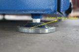 Downdraft и перегары и пыль выдержек стенда работы Backdraft эффективно