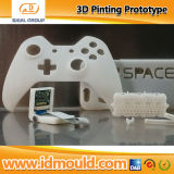 Servicio barato de la creación de un prototipo de la impresora de SLA/SLS 3D