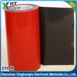 De binnenlandse Tweezijdige AcrylBand Vhb van 1mm