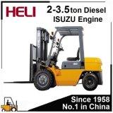 2 3 5 7 8 10 toneladas de diesel do carro elevador