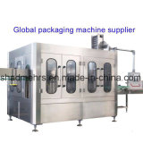 Fabrik-Preis-Wasser-Flaschenabfüllmaschine
