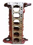 Blocchetto di motore per F3l912, F4l912, F6l912