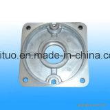 Het Afgietsel van de Matrijs van de Druk van de Metalen van de Legering van het aluminium voor de Delen van het Metaal