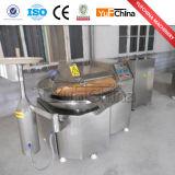 De Snijmachine van het Vlees van het Roestvrij staal van de goede Kwaliteit