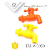 Plastik-pp. Belüftung-ABS Garten-PoloBibcock (EM-V-B050)