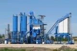 Grande planta de tratamento por lotes concreta da capacidade 150-240 M3/H para a venda