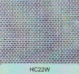 HDPE 플라스틱 반대로 UV 온실 덮개 반대로 진디 그물