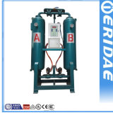 Enery-Saving와 High Efficiency Adsorption Desiccant Air Dryer