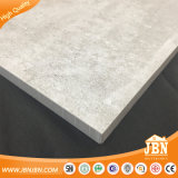 フォーシャンの製造の無作法な磁器によって艶をかけられる床タイルカラーボディタイル(JB6007D)