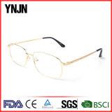 高品質のYnjnの熱い販売の金Eyewear (YJ-J6488)