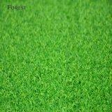Meilleure qualité de gazon artificiel et putting greens (GFN)