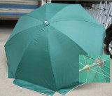 Оптовый рекламируя малый зонтик парасоля пляжа