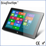 Doble de Alta Calidad Sistema Operativo Windows Android Tablet PC 4GB+64GB (XH-TP-003)