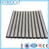 361 la norma ASTM B387 de la barra de molibdeno precio por Kg.