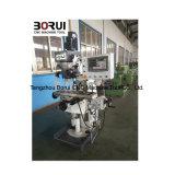Bohrenund Fräsmaschine (ZX7550CW)