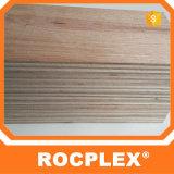 Verpackungs-Furnierholz, Malamine Furnierholz, Möbel-Furnierholz