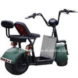 Ce Mini approuvé prix bon marché de l'essence nouvelle moto électrique pour adulte