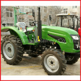 Fotma 35HP Tractores Tractores Agrícolas (FM354T)