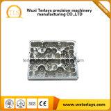 L'OEM de la Chine en aluminium des pièces de moulage mécanique sous pression pour la transmission