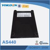 As440 자동 전압 조정기 AVR