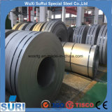 preço da bobina do aço 304 inoxidável de 4mm densamente por o quilograma