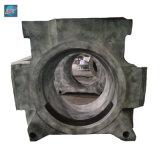 Cale de roulement de rouleau intermédiaire Moulage en acier