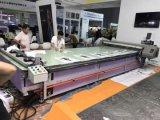 기계를 인쇄하는 평상형 트레일러 DTG 인쇄 기계 의복을 인쇄하는 산업 스크린