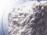 Hochleistungs--Chlorid-Prozess-Titandioxid-Rutil /Rutile TiO2 99%