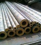 Tube C54400 de bronze de bidon de bonne qualité