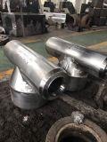 Tp316 SUS316 Partie Moulage de précision en acier inoxydable
