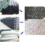 Swp560 один вал ПВХ PE пластиковых труб производителя для измельчения