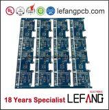 1999년부터 공장 가격 PCB 널 제조자