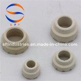 Virola de cerámica RF10 (uF picofaradio RF) ISO13918